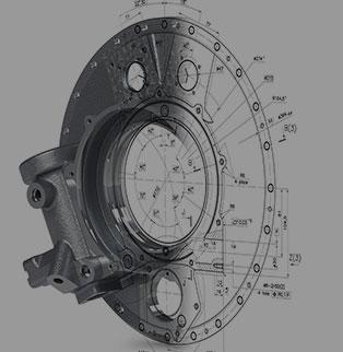 הנדסת מכונות / אווירונאוטיקה